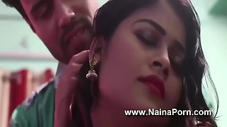 Big boobs bbw bhabhi fucked by her lover indian web series feneo movies